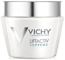 Vichy Liftactiv Supreme Normal To Combination Skin 75ml