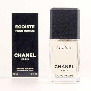 Chanel Egoiste toaletní voda 100 ml Pro muže