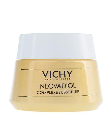 Vichy Neovadiol Compensating Complex remodelační krém pro suchou pleť 50 ml