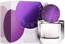 Stella McCartney Pop Bluebell W EDP 30ml