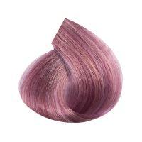 Inebrya Color Pastel Roso Intense Pink 100ml