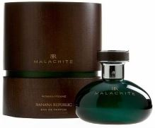 Banana Republic Malachite W EDP 100ml