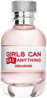 Zadig & Voltaire Girls Can Say Anything W EDP 90ml TESTER
