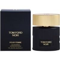 Tom Ford Noir W EDP 30ml