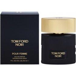 Tom Ford Noir W EDP 30ml
