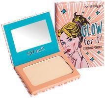 Misslyn Glow For It! Strobing Powder