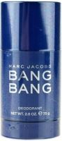 Marc Jacobs Bang Bang Deostick 75ml M