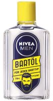 Nivea Men Beard Oil 75ml