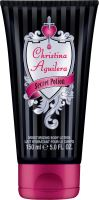 Christina Aguilera Secret Potion W BL 150ml
