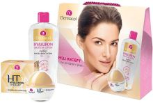 Dermacol Hyaluron Therapy 3D Set