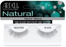 Ardell Natural Beauties - Black