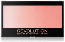 Makeup Revolution London Gradient Blush