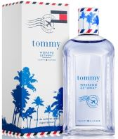 Tommy Hilfiger Tommy Weekend Getaway M EDT 100ml