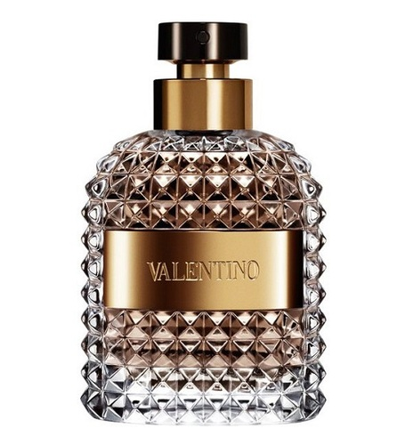 Valentino Uomo M EDT 50ml