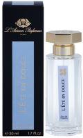 L'Artisan Parfumeur L'Éte en Douce W EDT 50ml