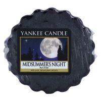 Yankee Candle Vonný vosk Midsummer´s night 22g