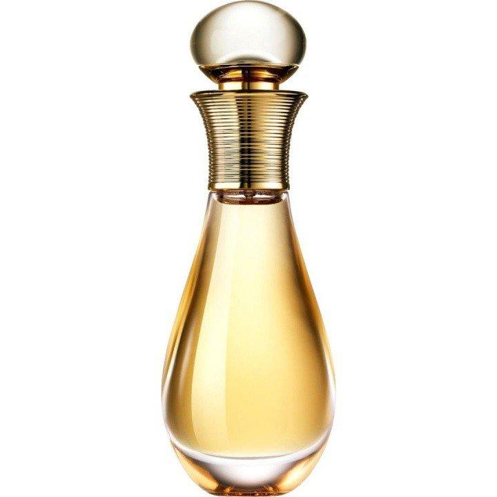 Dior J'adore Touche de Parfum W 20ml TESTER