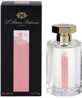 L'Artisan Parfumeur La Chasse aux Papillons W EDT 100ml