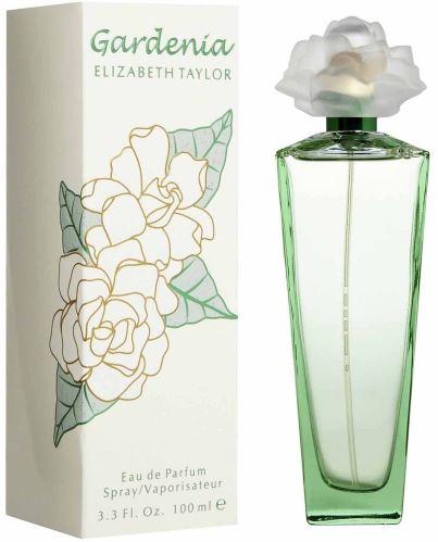 Elizabeth Taylor Gardenia parfémovaná voda 100 ml Pro ženy