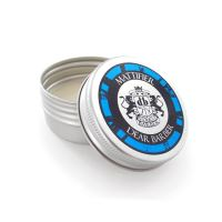 Dear Barber Travel Tin 20ml - Mattifier