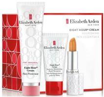 Elizabeth Arden Eight Hour Cream Nourishing Skin Essentials Set