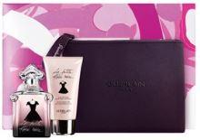 Guerlain La Petite Robe Noire W EDP 50ml + BL 75ml + kosmetická taška