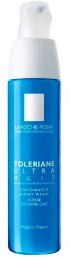 La Roche-Posay Toleriane Ultra Nuit 40 ml