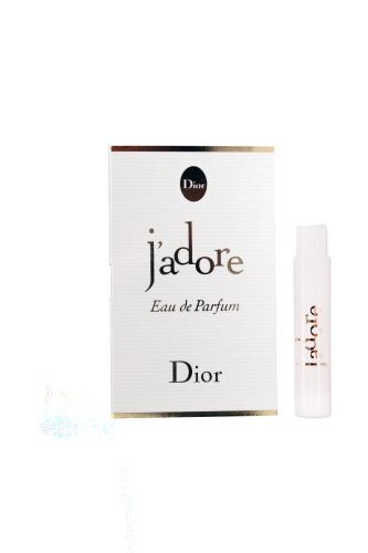Dior Jadore L´Or EDP 1ml