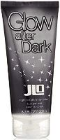 Jennifer Lopez Glow After Dark Body Lotion W 200ml