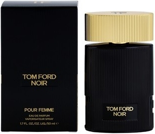 Tom Ford Noir Pour Femme EDP W50