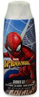 Marvel Spiderman Shower Gel 300ml