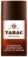 Tabac Original Shaving Soap M 100ml