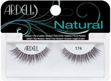 Ardell Natural 174 - Black