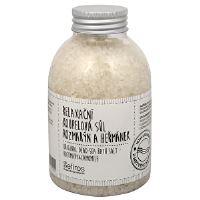 Sefiros Original Dead Sea Bath Salt Rosemary & Camomile 500g