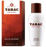 Tabac Original Splash M EDC 100ml