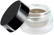 Artdeco Gel Cream For Brows Long-Wear Waterproof