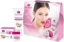 Dermacol Natural Almond Set