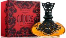 Jeanne Arthes Guipure & Silk W EDP 100ml