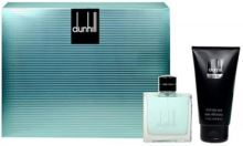 Dunhill Fresh M EDT 100ml + ASB 150ml