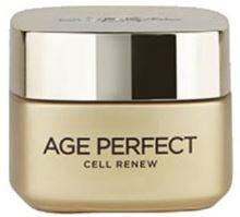 L'Oréal Paris Age Perfect Cell Renew Day 50ml
