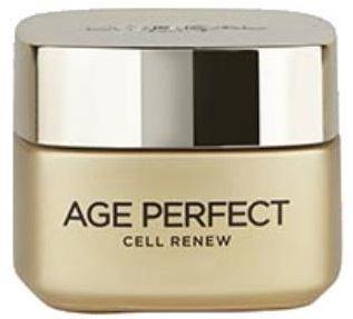 L'Oréal Paris Age Perfect Cell Renew Day 50 ml