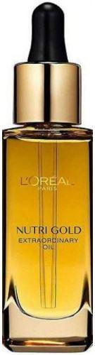 L'Oréal Paris Nutri-Gold Extraordinary Oil 30ml