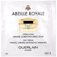 Guerlain Abeille Royale Day Creme 1ml