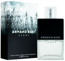 Armand Basi Homme M EDT 75ml