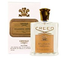 Creed Imperial Millesime M EDP 120ml