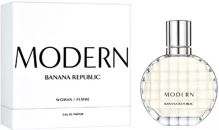 Banana Republic Modern Woman W EDP 100ml