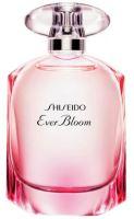 Shiseido Ever Bloom W EDP 90ml TESTER