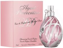 Agent Provocateur DD Eau De Parfum With Diamond Dust W EDP 50ml