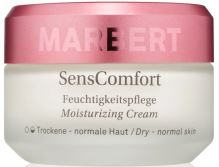 Marbert Sensitive Care SensComfort Moisturizing Cream 50ml