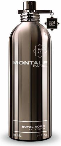 Montale Royal Aoud parfémovaná voda 100 ml Unisex